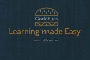 codebuns.com default