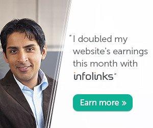 infolinks-ad.jpg